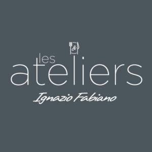 les_ateliers_logo